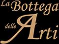La Bottega delle Arti